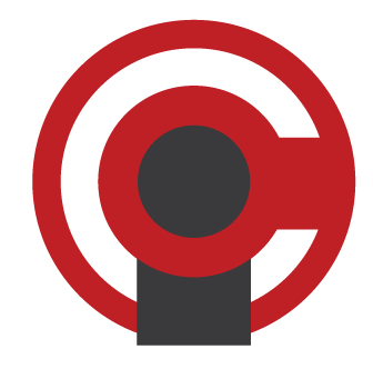 IndieCommerce logo image