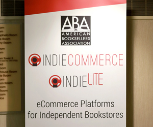 IndieCommerce Institute