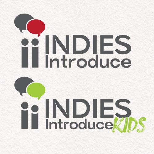 Indies Introduce logo