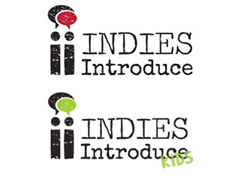 Indies Introduce logos