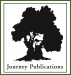 Journey Publications
