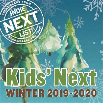 KNL-Winter2020-teaser