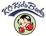 KO Kids Books