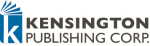Kensington Publishing Corp.