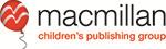 Macmillan Children's Publishing Group