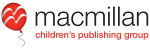 Macmillan Children's Publishing