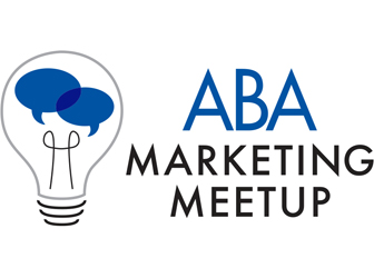 Marketing Meetup logo