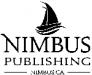 Nimbus Publishing