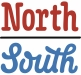 Northsouth Books