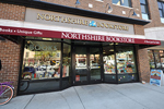 Northshire Bookstore Saratoga Springs