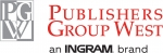 Publishers Group West