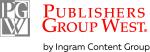 Publishers Group West