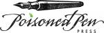 Poisoned Pen Press