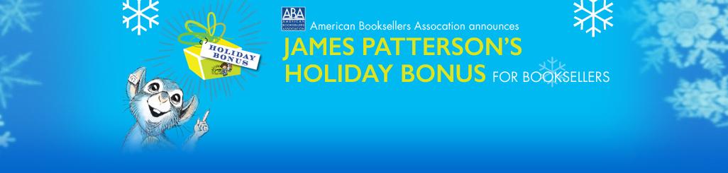 Nominate a Deserving Bookseller