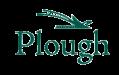 Plough Publishing House