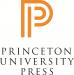 Princeton University Press *