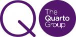 The Quarto Group