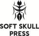 Soft Skull Press
