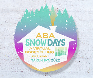 ABA Snow Days: A Virtual Bookselling Retreat