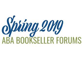 Spring Forums 2019 Logo