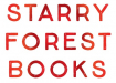 Starry Forest Books