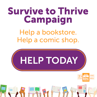 Survive to Thrive: Donate Now