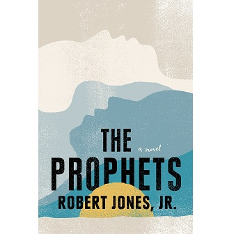 The Prophets cover image