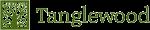 Tanglewood Publishing