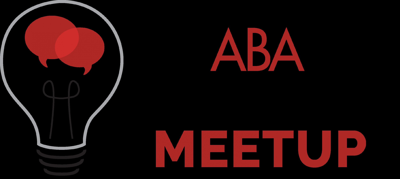 Technology Meetup