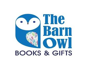 The Barn Owl Logo
