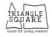 Triangle Square Press