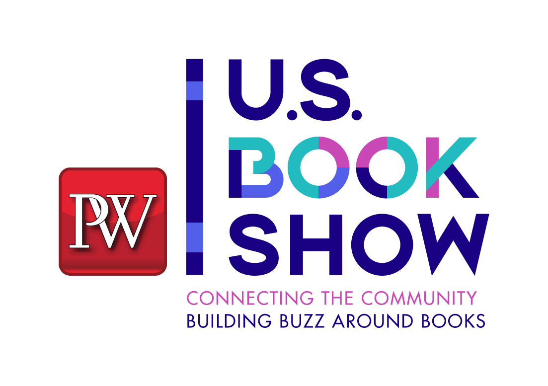 PW US Book Show