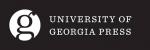 University of Georgia Press