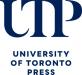 University of Toronto Press