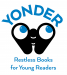 Yonder - Restless Books for Young Readers
