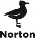 Norton Young Readers