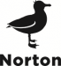 Norton Young Readers