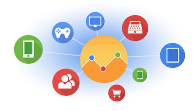 google-analytics-hub-image