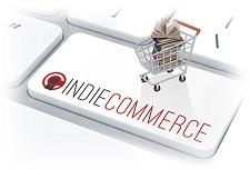 indieCommerce-Institute-Logo