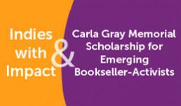 Scholarship opportunities from Binc