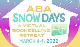 ABA's Snow Days event