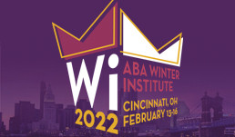 View registration, refund, and COVID-19 policies for Winter Institute 2022