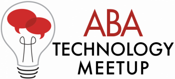 ABA Technology Meetup