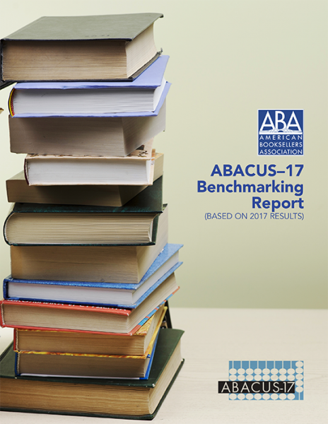 ABACUS-17 Report cover