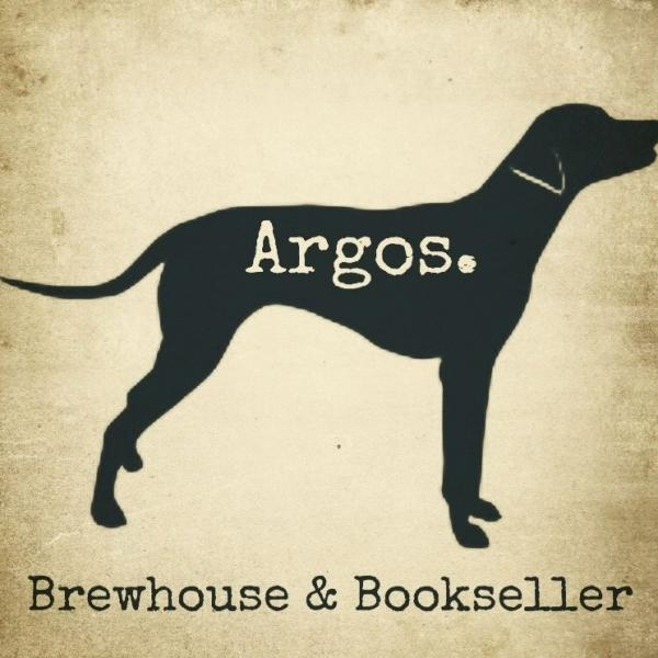 Argos Brewhouse & Bookseller of Sweetwater, Texas, hosted a grand opening celebration on October 7.