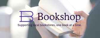 Bookshop: Supporting local bookstores, one book at a time.