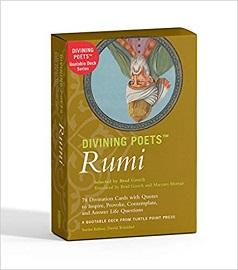 Divining Poets