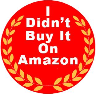 La reputazione di Amazon è tanto alta tra i consumatori, quanto bassa tra i media d'informazione e gli attori dell'industria del libro.