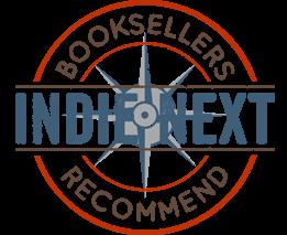 Indépendant Suivant: les libraires recommandent