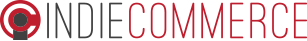 IndieCommerce logo